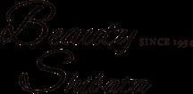 浦安・葛西の美容室ビューティシバタ|SECONDSTAGE店・STAGE8店・cocomanami店