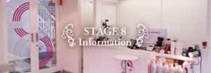 ttl_stage8
